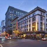 Hotel Abri - Union Square