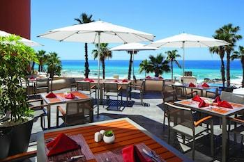Foto del The Westin Los Cabos Resort Villas & Spa en San José del Cabo