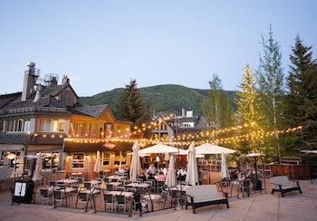 Bild vom The Little Nell in Aspen