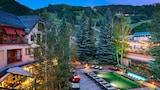 Aspen hotels,Aspen accommodatie, online Aspen hotel-reserveringen