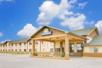 Picture of Days Inn North Sioux City in North Sioux City