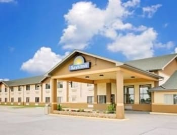 תמונה של Days Inn North Sioux City בצפון סו סיטי