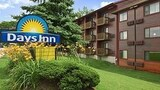 Foto del Days Inn Burlington Colchester en Colchester