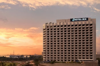 Picture of Hotel Jen Manila in Pasay