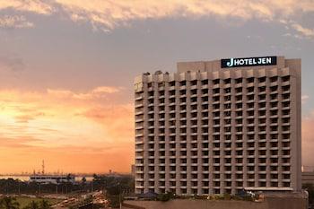 Slika: Hotel Jen Manila ‒ Pasay