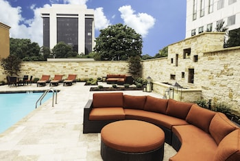 Picture of Fairfield Inn & Suites by Marriott Charlotte Uptown in Charlotte