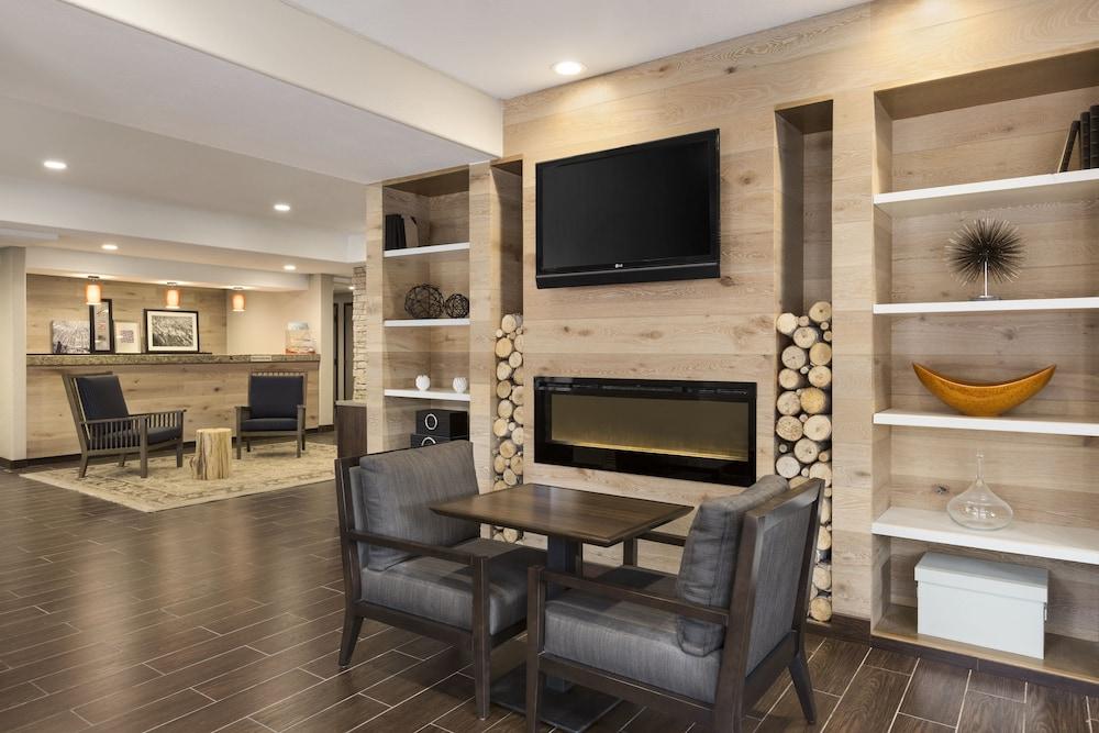 Country Inn & Suites By Carlson, Flagstaff, AZ, Flagstaff