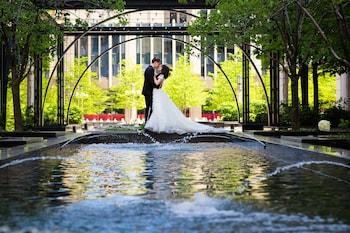 Picture of Fairmont Chicago at Millennium Park in Chicago