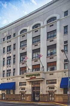 Top 10 Hotels in Downtown Columbus - Columbus, Ohio | Hotels com