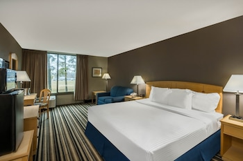 Picture of Travelodge by Wyndham Memphis Airport/Graceland in Memphis
