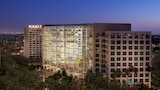 Bild vom Hyatt Regency Orange County in Garden Grove
