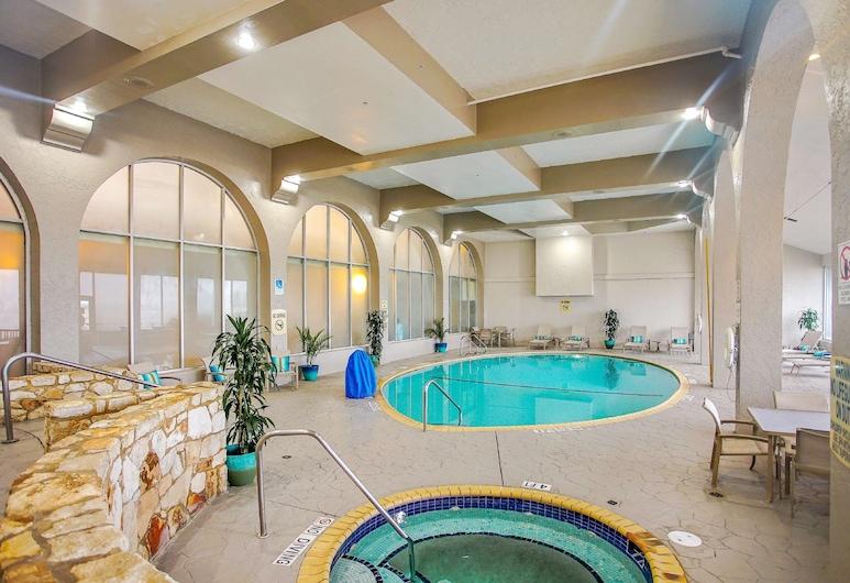 Embassy Suites by Hilton San Antonio NW I-10, San Antonio