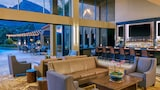 Hotell i Oro Valley