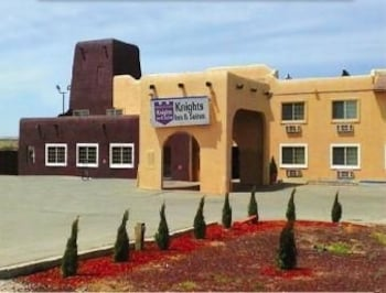 Picture of Knights Inn and Suites Gallup in Gallup