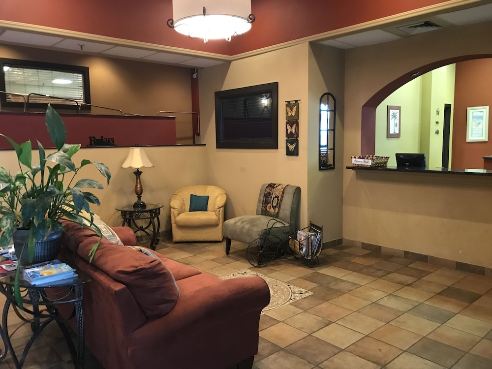 Book Royal Garden Resort in Murrells Inlet Hotelscom