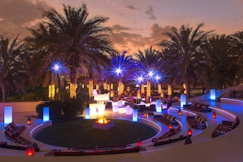 Picture of Sheraton Abu Dhabi Hotel & Resort in Abu Dhabi