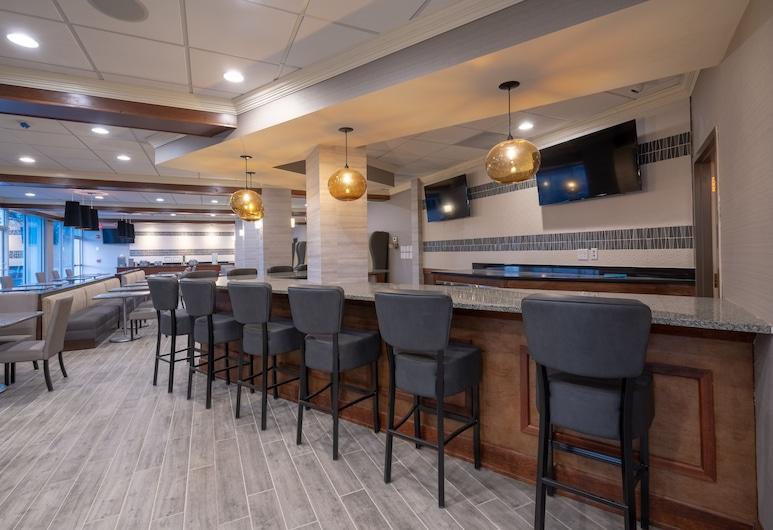 Best Western Premier Airport/Expo Center Hotel, Louisville, Bar hotelowy