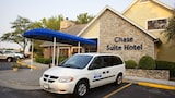 Picture of Chase Suite Hotel Overland Park in Overland Park