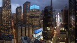 Picture of Novotel New York - Times Square in New York