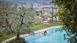 Book this Parking available Hotel in Fiesole