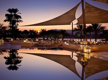 Picture of Hilton Luxor Resort & Spa in Luxor