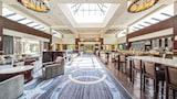 Reserve this hotel in Fairfax, Virginia