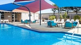 Picture of ibis Styles Geraldton in Tarcoola Beach