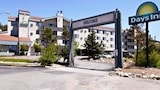 Silverthorne hotel photo