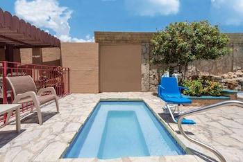 Picture of Hotel Ava in Laredo