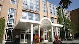 Hotel unweit  in München,Deutschland,Hotelbuchung