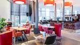 Sélectionnez cet hôtel quartier  Bruges, Belgique (réservation en ligne)