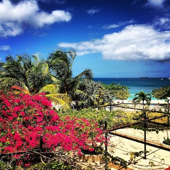 Foto Radisson Grenada Beach Resort di St. George's
