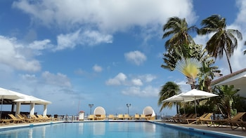 Slika: Radisson Grenada Beach Resort ‒ St. George's