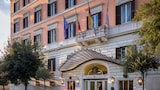 Choose This Boutique Hotel in Rome -  - Online Room Reservations