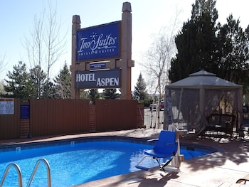Picture of Hotel Aspen InnSuites Flagstaff/Grand Canyon in Flagstaff