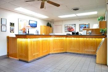 Foto di Americas Best Value Inn & Suites Canon City a Canon City