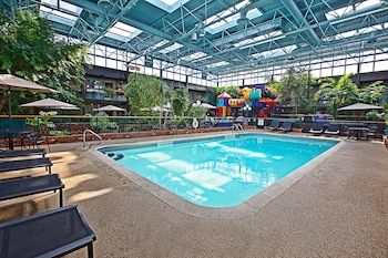 Picture of Best Western Plus Cairn Croft Hotel in Niagara Falls