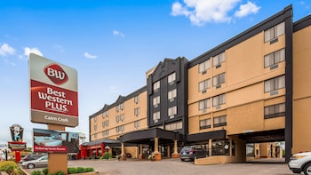 Picture of Best Western Plus Cairn Croft Hotel in Niagara Falls
