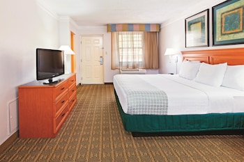 Picture of La Quinta Inn College Station in College Station