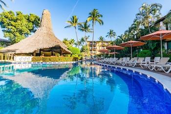 Puerto Vallarta bölgesindeki Hacienda Buenaventura Hotel & Mexican Charm - All Inclusive resmi