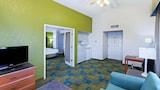 Hotel unweit  in Amarillo,USA,Hotelbuchung