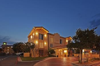 Picture of La Quinta Inn Amarillo West/Medical Center in Amarillo