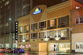 Picture of Days Inn by Wyndham Ottawa in Ottawa