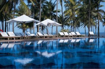 Picture of Taj Holiday Village Resort & Spa in Candolim