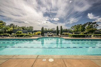 Picture of Silverado Resort and Spa, a Dolce by Wyndham in Napa