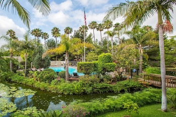 Picture of Ramada by Wyndham Santa Barbara in Santa Barbara