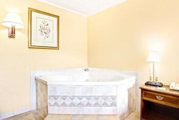 Picture of Days Inn Bath Hammondsport in Bath