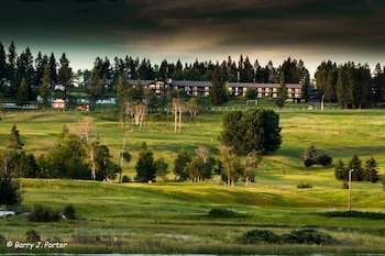 Picture of 108 Golf Resort in 108 Mile Ranch