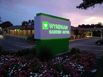 Picture of Wyndham Garden Gainesville in Gainesville