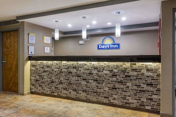 Image de Days Inn by Wyndham Florence Cincinnati Area à Florence